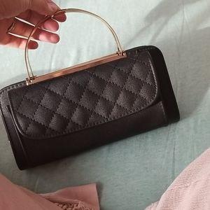 Handbags - Purse wallet